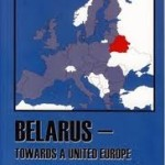 Belarus towards