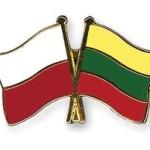 PL-LT flaga