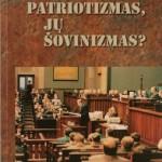vytautas-landsbergis-musu-patriotizmas-ju-sovinizmas-254x400