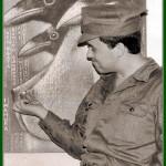 Gniezno 1987