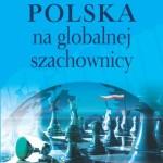 polska-na-globalnej_7313