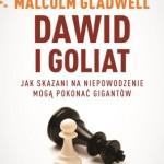 GladwellDawidigoliat_wybrany